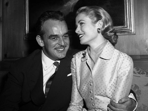 Cuộc đời đầy thăng trầm của Đệ nhất phu nhân xinh đẹp Monaco: Từ bỏ Hollywood để trở thành công nương hoàng gia, qua đời trong một vụ tai nạn bí ẩn-4