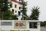 Vụ việc phụ huynh trường Quốc tế Việt Úc nhận thư 'không thể tiếp tục tiếp nhận' học sinh vào năm học tới, trường chính thức phản hồi
