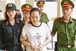 Bố của nữ chủ mưu giết người, đổ bê tông gào khóc sau khi con nhận bản án tử hình-19