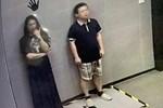 Đột nhiên phát hoảng sau khi gần gũi bạn gái, người đàn ông vội vàng cầu cứu cảnh sát khiến cả hai đều bị bắt giữ