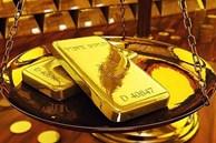 Giá vàng hôm nay 7/3:  Vàng sát mốc 50 triệu/lượng