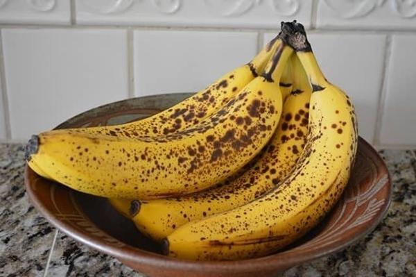 Bé gái 5 tuổi nhập viện vì miếng dưa hấu để trong tủ lạnh, khuyến cáo 4 loại hoa quả càng bảo quản lâu càng mất vị, biến chất rất nhanh-4