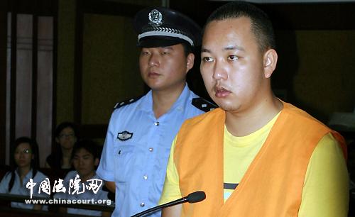 Thảm sát 3 chị em gái ở Trung Quốc: Gã hàng xóm nhẫn tâm sát hại 3 cô gái vô tội chỉ vì bế tắc trong cuộc sống với thủ đoạn dã man-4