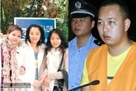 Thảm sát 3 chị em gái ở Trung Quốc: Gã hàng xóm nhẫn tâm sát hại 3 cô gái vô tội chỉ vì bế tắc trong cuộc sống với thủ đoạn dã man