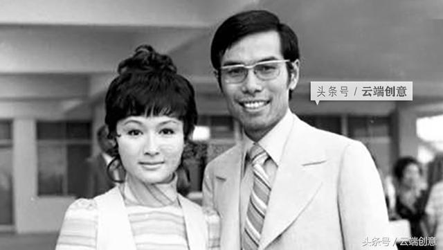 Dù thập toàn thập mỹ, huyền thoại không tuổi Phan Nghinh Tử vẫn bị chồng phản bội đau đớn, nguyên nhân do đâu?-5