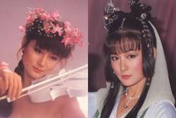 Dù thập toàn thập mỹ, 'huyền thoại không tuổi' Phan Nghinh Tử vẫn bị chồng phản bội đau đớn, nguyên nhân do đâu?