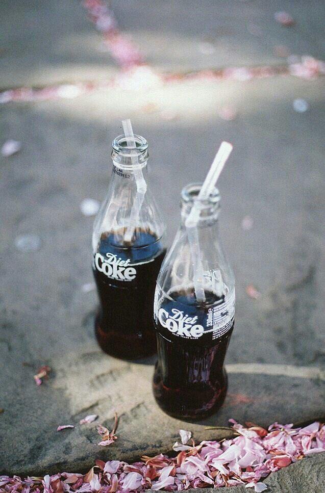 Chuyên gia liệt kê những loại đồ uống hại dáng nhất, không cạch được thì phát phì như chơi-3