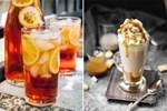 Chuyên gia liệt kê những loại đồ uống hại dáng nhất, không 'cạch' được thì phát phì như chơi