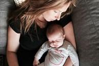 3 lần mất con, bà mẹ lên tiếng nhắc nhở các mẹ về tầm quan trọng của việc sàng lọc trước sinh