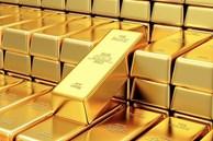 Giá vàng trong nước cao kỷ lục