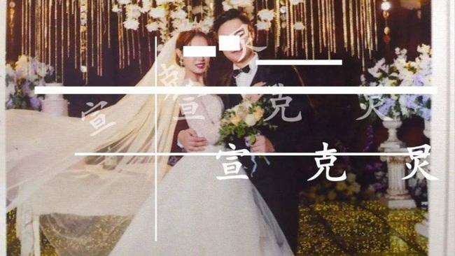 Vụ án mạng chấn động MXH Trung Quốc hiện tại: Thiếu gia giết vợ mới cưới dã man, tội ác hé lộ thân thế thật sự của hung thủ-2