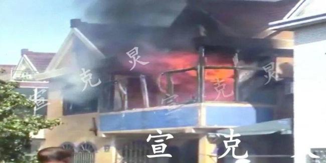 Vụ án mạng chấn động MXH Trung Quốc hiện tại: Thiếu gia giết vợ mới cưới dã man, tội ác hé lộ thân thế thật sự của hung thủ-3