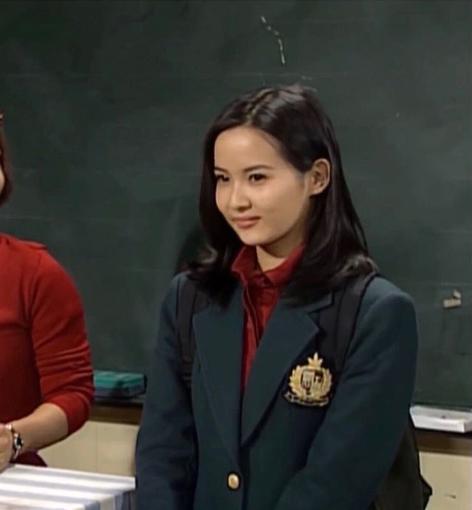 Bạn thân để lộ bí mật giúp Song Hye Kyo có thể đối mặt với mọi sự chỉ trích từ vụ ly hôn Song Joong Ki?-1