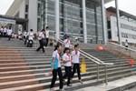 Lịch thi lớp 6 và phương thức làm bài của các trường THCS nổi tiếng tại Hà Nội-4
