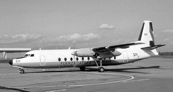 Lời kể nạn nhân vụ rơi máy bay ám ảnh nhất lịch sử: Phải ăn thịt tử thi để sống, mang nỗi day dứt đến chết không thể nguôi ngoai-1