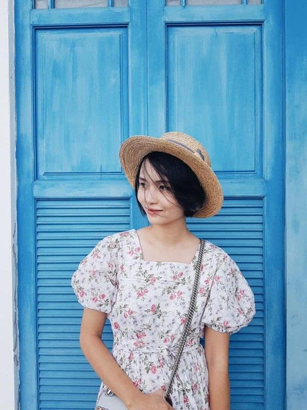 Chị gái công chúa béo Quỳnh Anh ăn mặc sang chảnh, túi Hermes nhiều hơn cả em gái-11