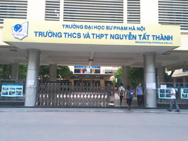 Lịch thi lớp 6 và phương thức làm bài của các trường THCS nổi tiếng tại Hà Nội-1