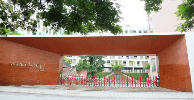Lịch thi lớp 6 và phương thức làm bài của các trường THCS nổi tiếng tại Hà Nội-2
