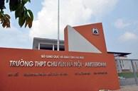 Lịch thi lớp 6 và phương thức làm bài của các trường THCS nổi tiếng tại Hà Nội