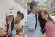 Hóa ra Quỳnh Kool - Thanh Sơn tung 'cả rổ' hint tình cảm, công khai 'Thầy ơi, em yêu anh' mà không ai hay?