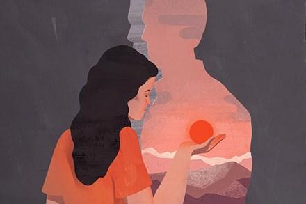 """Nhật ký 41 ngày đếm ngược trước ly hôn của cô vợ """"lạc đường"""": Phụ nữ cần nắm bắt hạnh phúc trong nháy mắt chứ đừng sửa chữa sai lầm này bằng một sai lầm khác"""
