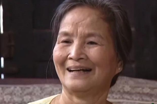 NSƯT Hoàng Yến Của để dành qua đời ở tuổi 88-2