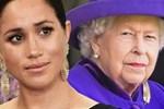 Tiết lộ sai lầm lớn nhất của hoàng gia Anh khiến Meghan Markle ngày càng ngang ngược, không coi ai ra gì