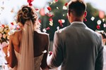 Một nhà 6 người ly hôn - kết hôn liên tục 10 lần trong vòng 5 năm, cảnh sát vào cuộc phanh phui một kế hoạch thâm sâu không ai ngờ đến