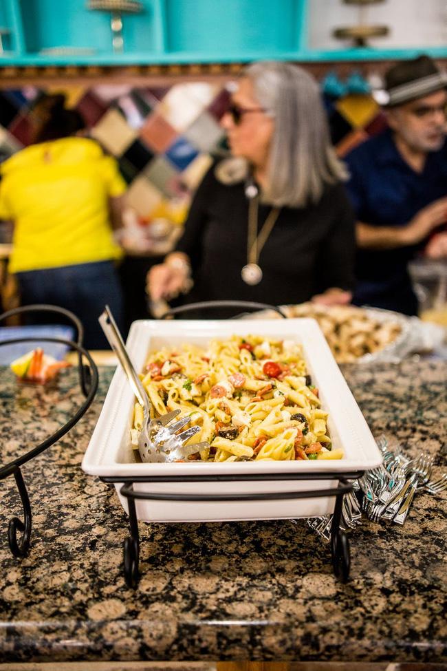 Sự thật về những bữa buffet sáng miễn phí ở khách sạn, tưởng được ăn không nhưng có khi phải trả tiền gấp 2-3 lần-3