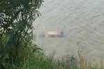 Vụ thi thể 3 mẹ con buộc vào nhau trên sông Bắc Giang: Tin nhắn cuối cùng của người mẹ