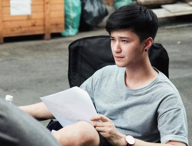 Huỳnh Anh viết hẳn tập làm văn phân tích để giải thích phát ngôn gây tranh cãi, netizen phản ứng: Đọc xong càng không hiểu gì!-1