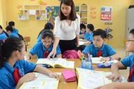 Tại sao Bộ GD-ĐT không thu học phí tiểu học nhưng phụ huynh vẫn phải đóng tiền học 2 buổi/ngày?
