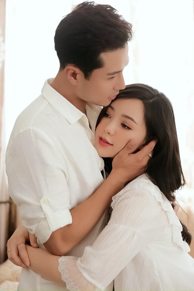 Quỳnh Kool: Nữ chính giờ vàng nóng bỏng của màn ảnh Việt, vướng tin đồn phim giả tình thật với thầy giáo mưa Thanh Sơn-11