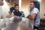 Người thân đau đớn tại lễ tang của 3 mẹ con tử vong dưới sông Bắc Giang: 'Thương 2 đứa bé đẹp và ngoan lắm, con nhỏ mới 8 tháng mà xảy ra cơ sự này'