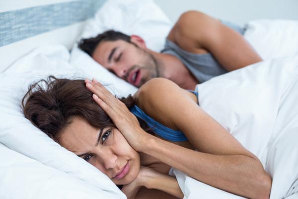 Bốn tiếng động phát ra từ cơ thể cảnh báo sức khỏe của bạn không ổn-1