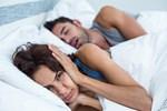 Bốn tiếng động phát ra từ cơ thể cảnh báo sức khỏe của bạn không ổn