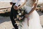 Từ chối lời yêu để lấy người khác, cô dâu gặp họa kinh hoàng chỉ 2 ngày trước khi cưới