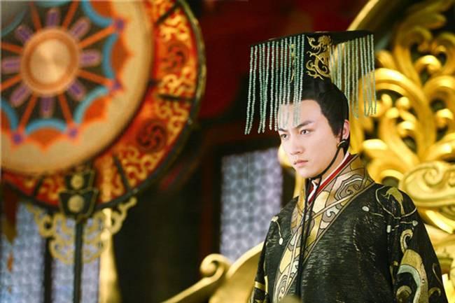 Vị Hoàng đế Trung Hoa có cuộc sống hôn nhân cực lạ: Suốt đời một vợ một chồng bởi lý do đằng sau u ám đến cực điểm-3