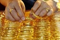 Giá vàng hôm nay 7/7: Vượt 50 triệu đồng/lượng, vàng lập đỉnh mới
