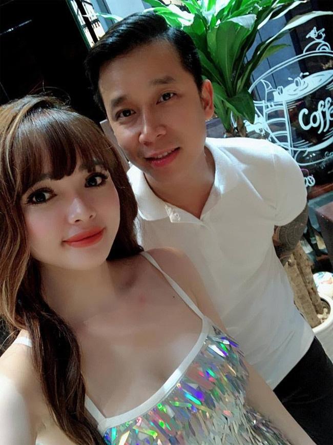 Lê Hoàng The Men và cuộc sống trong ngôi nhà 8 tầng bên Việt Huê-3