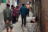 """Vụ """"Giết người tại Hưng Yên"""": Có hay không đồng phạm giúp sức?"""