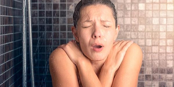 Nắng nóng oi bức, những nhóm người này không nên uống nước lạnh kẻo sốc nhiệt nguy hiểm đến tính mạng-3