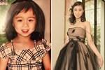 'Công chúa út' Hà Siêu Hân: Bảo bối 'ngậm thìa bạc' vừa giỏi vừa đẹp, xứng đáng là món quà từ thiên đường của Vua sòng bài Macau