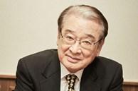 """Tài tử """"Gia đình là số 1"""" Lee Soon Jae công khai xin lỗi quản lý, thừa nhận mọi cáo buộc ngược đãi"""