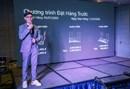TP-Link ra mắt router Wi-Fi 6 chinh phục người dùng Việt