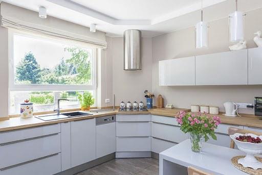 5 điều không thể bỏ qua trong phong thủy nhà bếp để rước tài lộc vào nhà-6