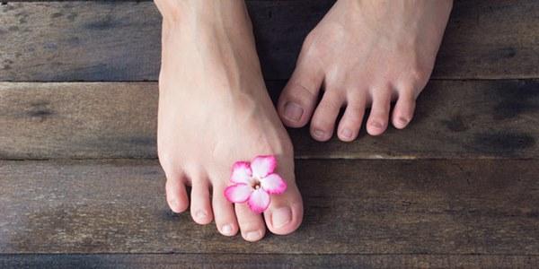 Bàn chân là bộ não thứ 2 của cơ thể: Nếu có 3 sự thay đổi này ở chân, coi chừng nhiều cơ quan nội tạng đang kêu cứu-2