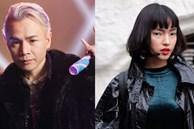 Binz - Châu Bùi 'quăng thính' lần đầu vào ngày nàng chính thức chia tay Decao?