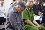 Anh trai cầm dao truy sát cả nhà em gái ở Thái Nguyên:  'Tôi xin lấy cái chết để mau chóng xuống suối vàng, sống quá khổ rồi'