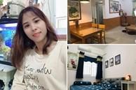 3 năm làm lụng tích cóp của người vợ trẻ ở Sài Gòn, ngày chỉ dám ăn tiêu 50 ngàn để tiết kiệm 280 triệu đặt cọc mua chung cư 1 tỷ
